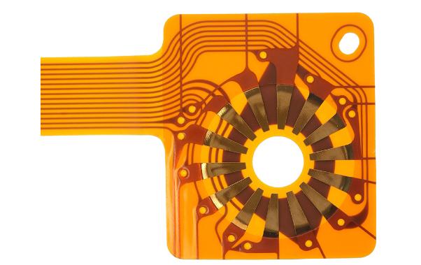 AS Flex Circuit 3