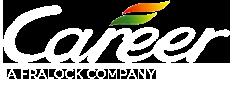 Career Technologies Logo